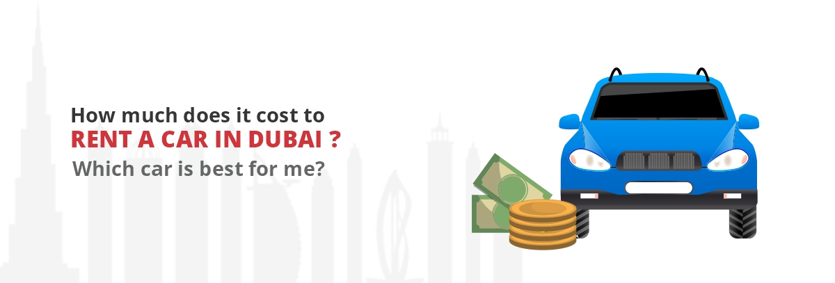 How-much-does-it-cost-to-rent-a-car-in-the-UAE_-Which-car-is-best-for-me