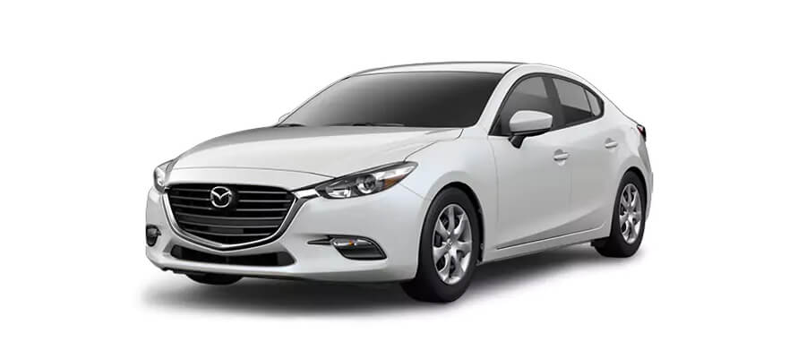 Monthly Rental Car >> Rent Mazda 3 Day Monthly Yearly Car Rental In Dubai Uaedriving Com